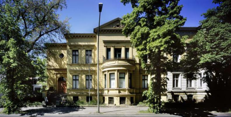 Foto: Jugend Museum | Mila Hacke