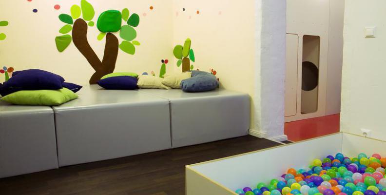 Foto: Kinder-Wirtschaft