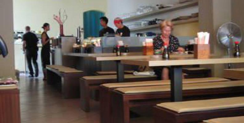 kuchi sushi restaurants top10berlin. Black Bedroom Furniture Sets. Home Design Ideas