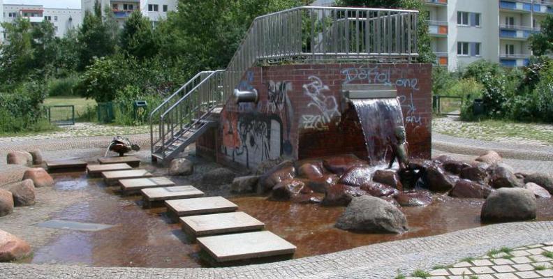 Foto: Senatsverwaltung für Stadtentwicklung Berlin