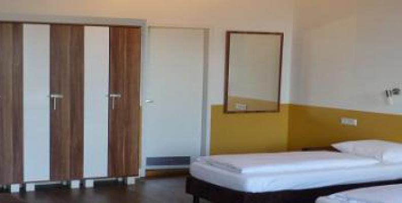 Foto: Grand Hostel