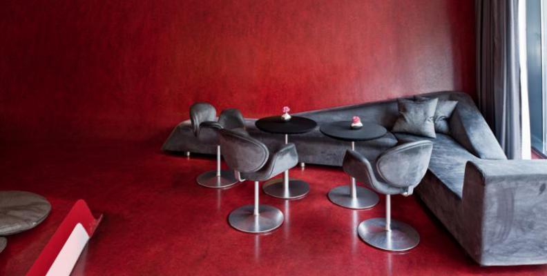 Foto: Hotel Q! | Sophie Ebert