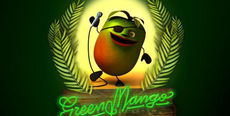 Foto: Green Mango