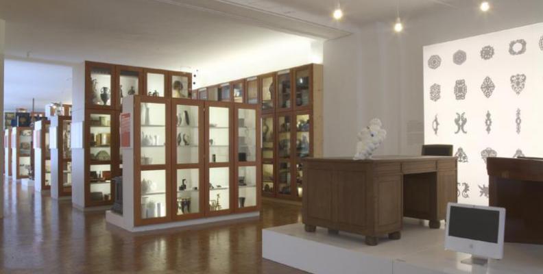 Foto: Werkbundarchiv – Museum der Dinge | Armin Herrmann