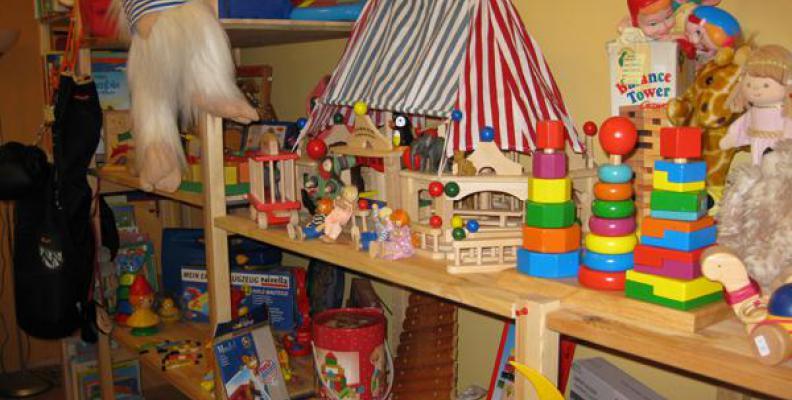 promo code ce11b 53000 Top10 Liste: Baby und Kinder Second Hand Shops | top10berlin