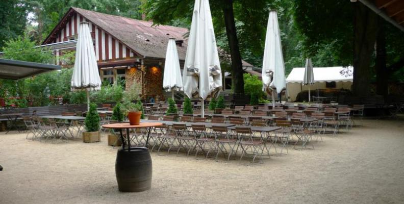 Foto: Chalet Suisse