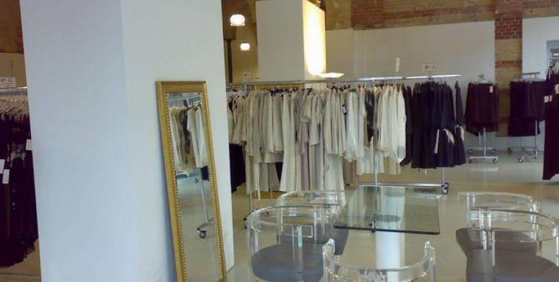 Foto: Fashion Art Outlet