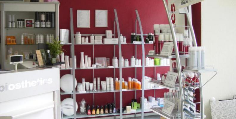 salon peter green friseure und kosmetik naturfriseure top10berlin. Black Bedroom Furniture Sets. Home Design Ideas
