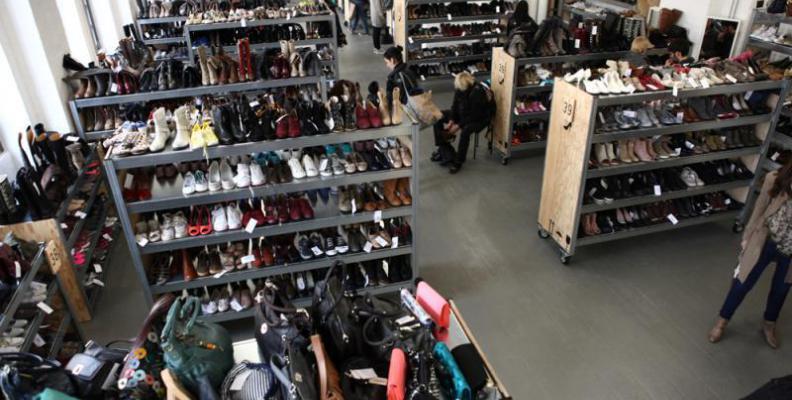 Schuhe berlin zalando