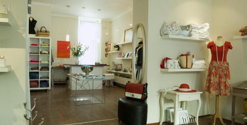 zwovier top10berlin. Black Bedroom Furniture Sets. Home Design Ideas