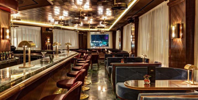 Foto: Waldorf Astoria