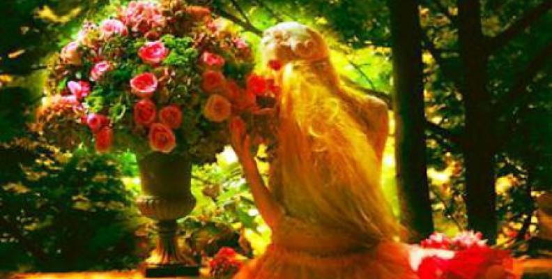 Foto: Fridas Töchter