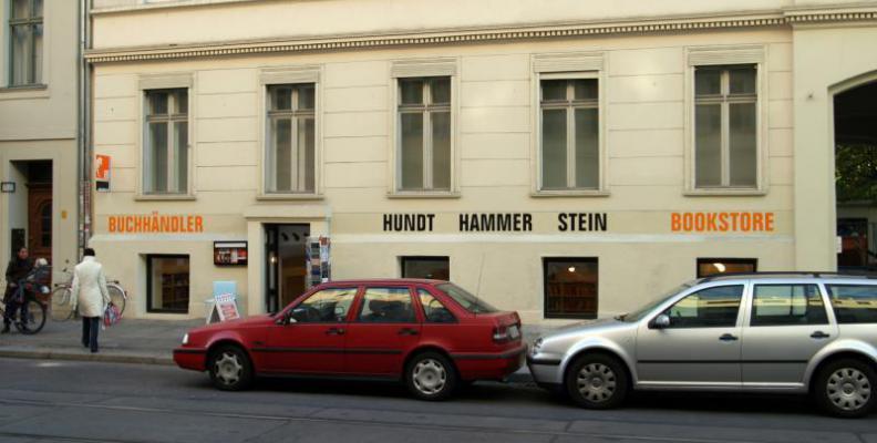 Foto: Hundt Hammer Stein