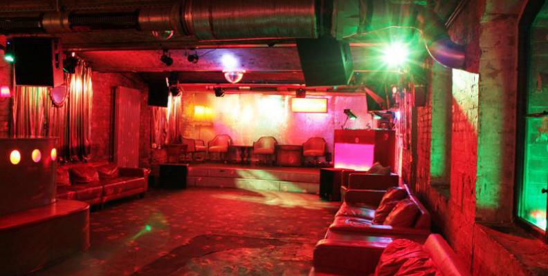 about privatclub
