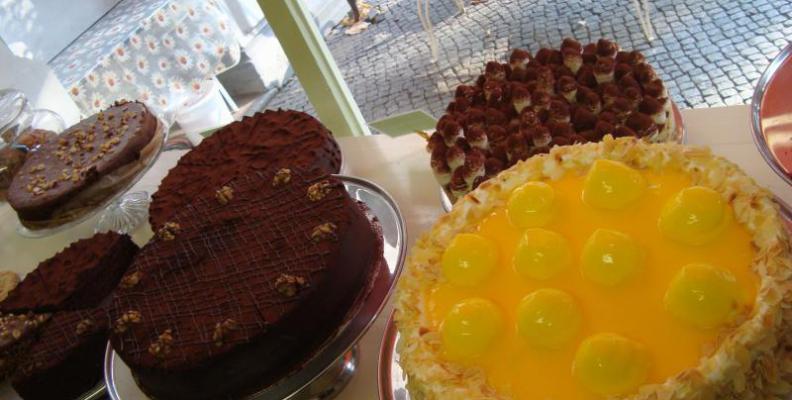 Küchenstudios Berlin mr minsch cake shops and cafés top10berlin