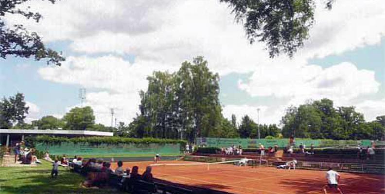 Foto: Tennis-Club SCC e.V.