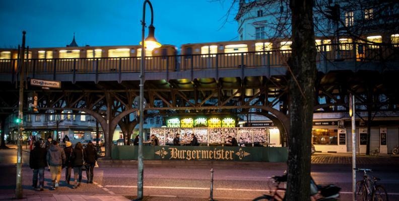 Foto: Burgermeister | BBR-PJ
