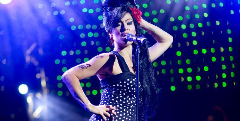 Foto: Estrel - Stars in Concert