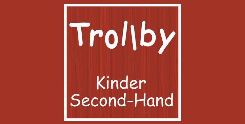 Logo: Trollby