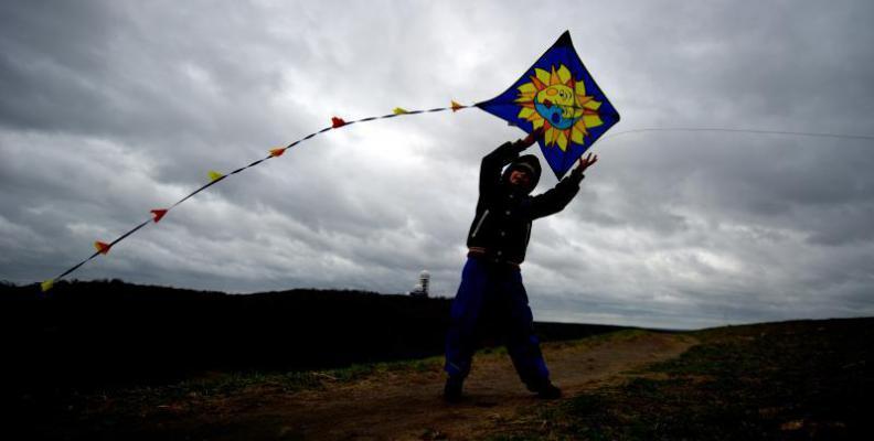 Foto: dpa picture-alliance