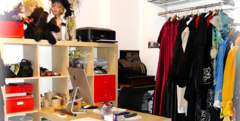 anzugverleih berlin prenzlauer berg strenge anz ge foto blog 2017. Black Bedroom Furniture Sets. Home Design Ideas