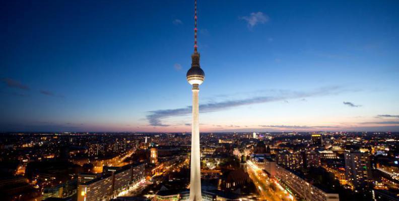 tv störung berlin aktuell