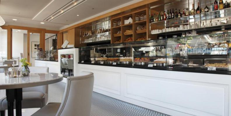 Foto: (c) 2014 Waldorf Astoria