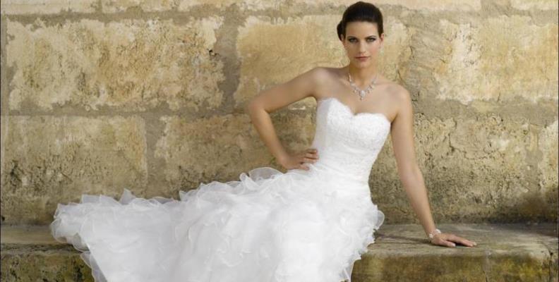Top10 Liste Brautmode Und Hochzeitskleider Top10berlin