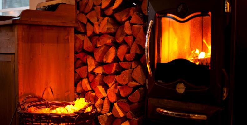 Foto: Café am Neuen See | Gastart