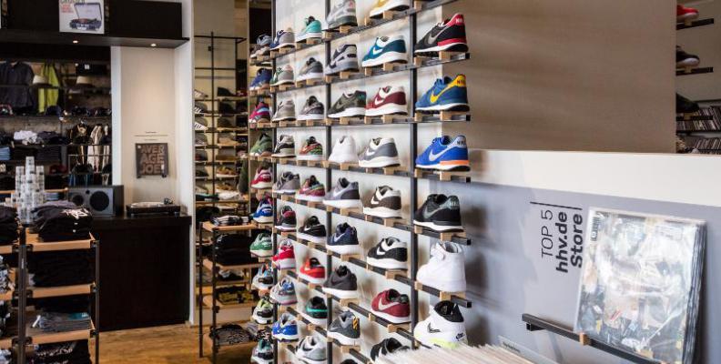 Foto: hhv.de Store