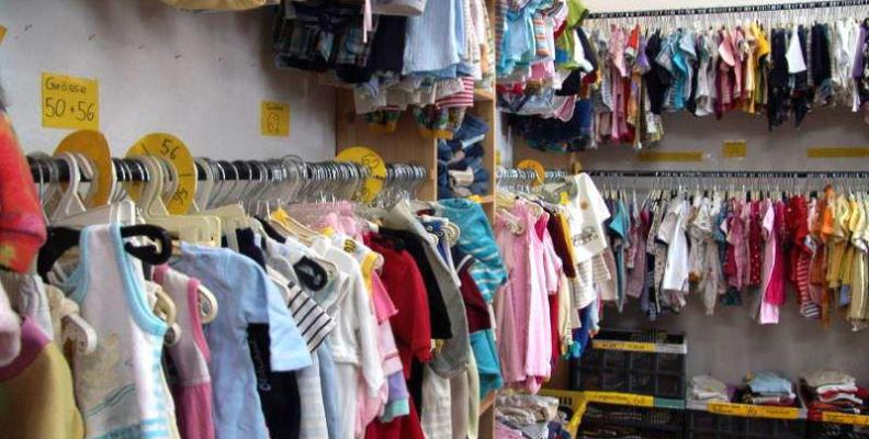 Pusteblume Second Hand Shops For Babies And Children Top10berlin