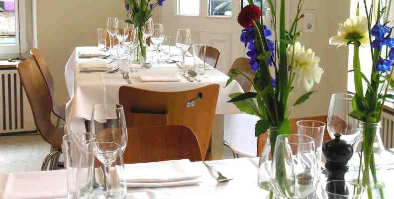 Valentinsmenu Im Alpenstuck Valentinstag Im Restaurant Top10berlin