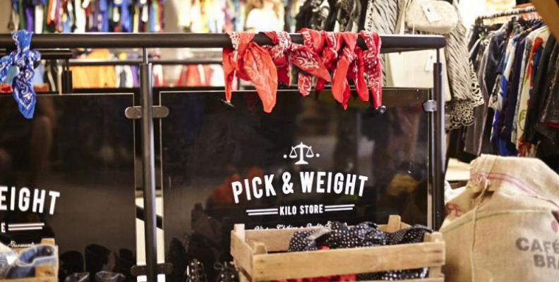 Foto: Pick n Weight | Christian Bendel