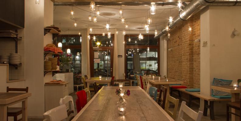 osmans t chter oriental restaurants top10berlin. Black Bedroom Furniture Sets. Home Design Ideas