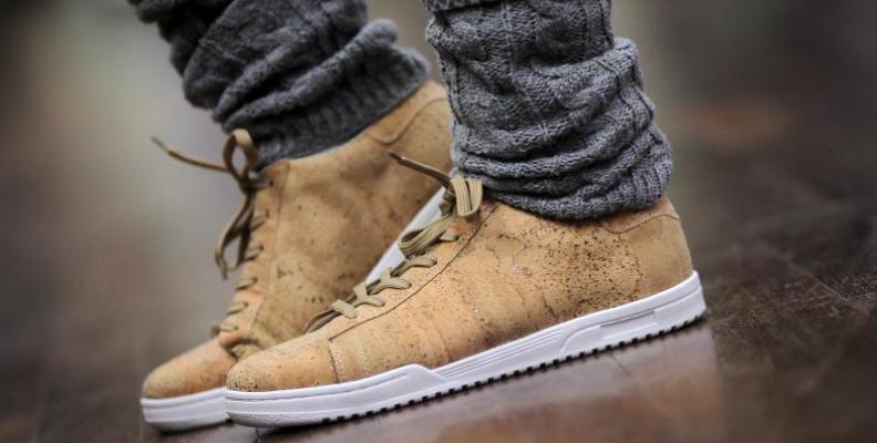 Avesu besondere Schuhläden Top10 Berlin | top10berlin