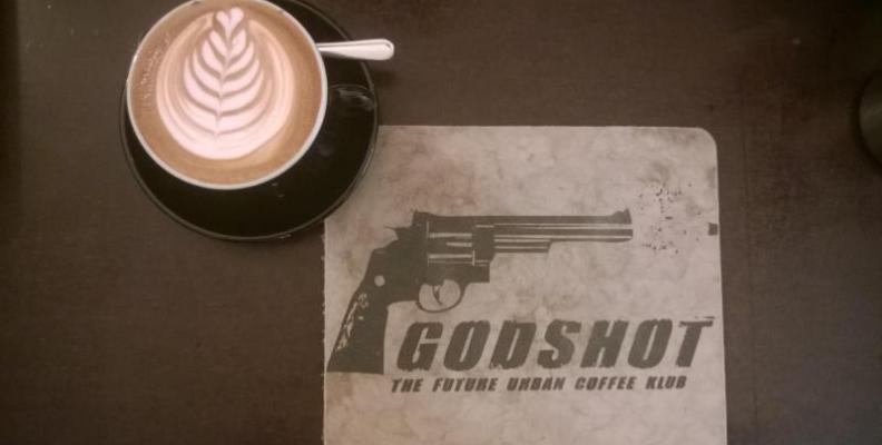 Foto: Godshot