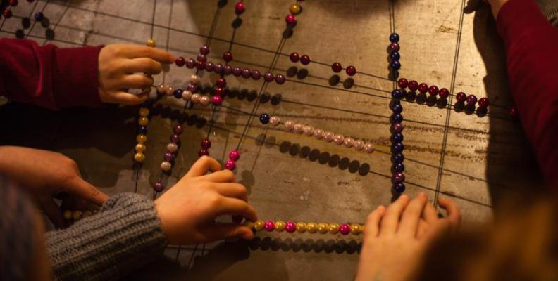 Foto: MACHmit! Museum für Kinder | Eva v. Schirach