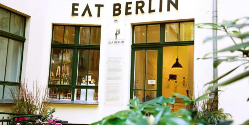 Foto: Eat Berlin | Milena Schlösser