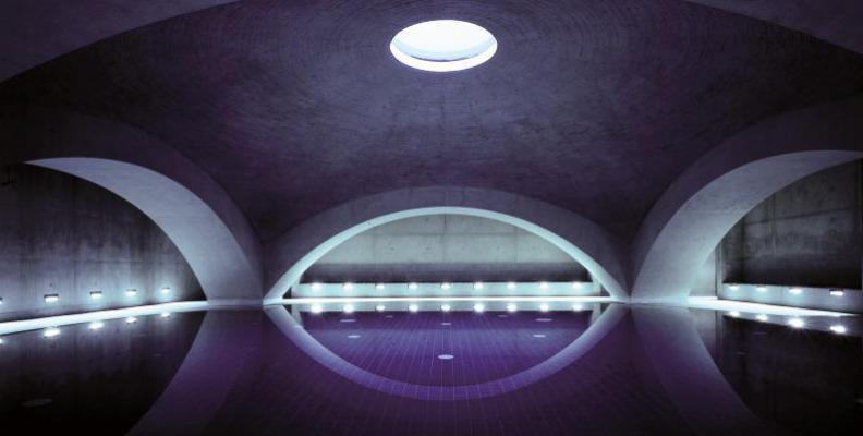 liquidrom day spas zur entspannung top10berlin. Black Bedroom Furniture Sets. Home Design Ideas