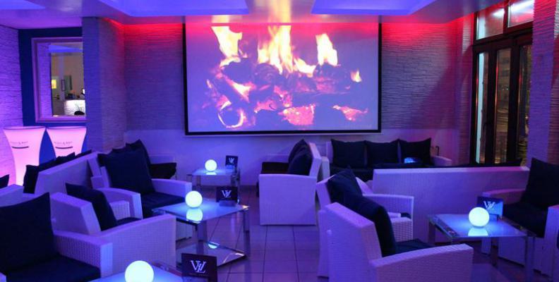 Foto: White Lounge