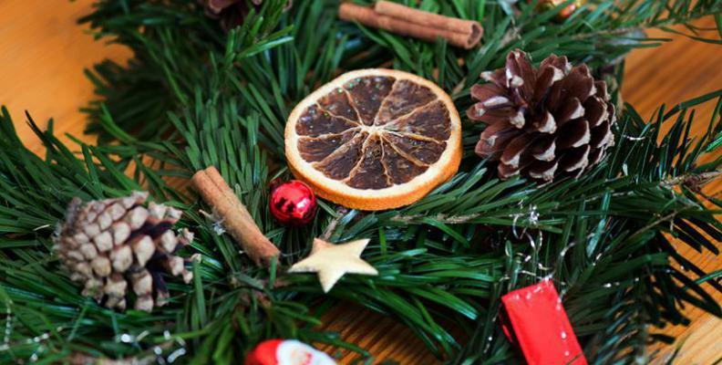 Butlers weihnachtsdeko top10berlin for Trendige weihnachtsdeko