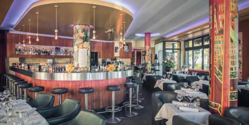 Foto: Bellini Lounge