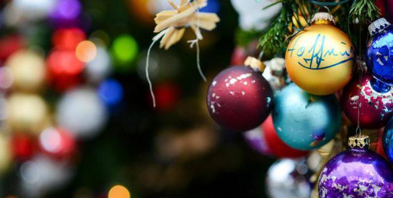 Butlers Weihnachtsdeko Top10berlin