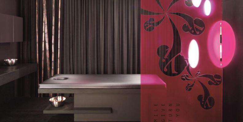 yi spa massage top10berlin. Black Bedroom Furniture Sets. Home Design Ideas