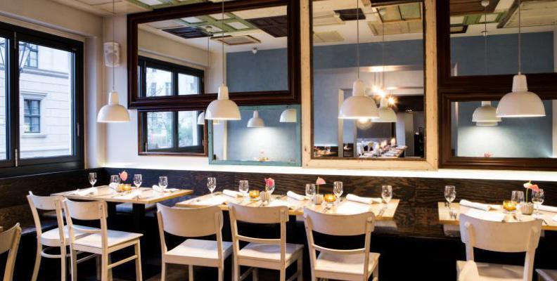 kopps berlin - Vegane und Vegetarische Restaurants | top10berlin