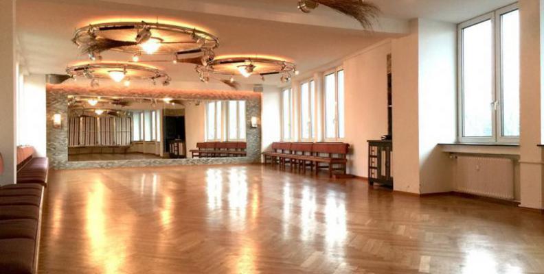 Foto: Tanzschule Gerda Keller
