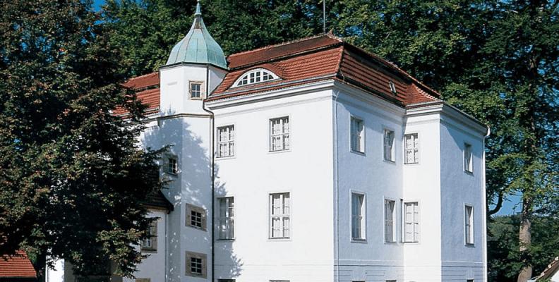 Foto: Stiftung Preußische Schlösser und Gärten Berlin-Brandenburg