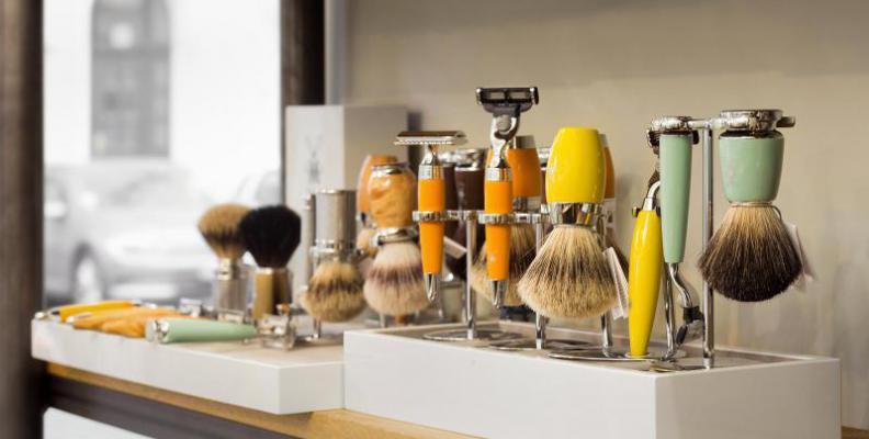 Foto: Holfeld Friseure