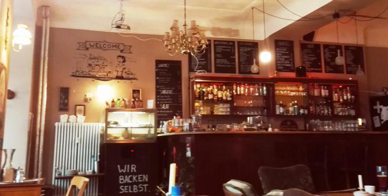 Hd Wallpapers Cafe Wohnzimmer Berlin Shisha Www 3d931 Gq