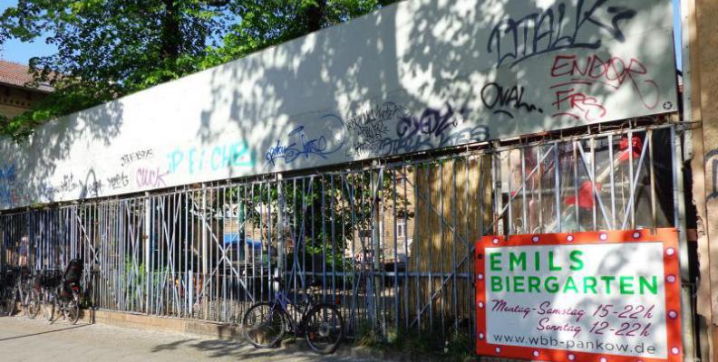 Photo: Top10 Berlin
